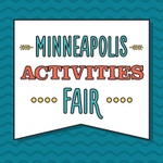 Minneapolis Activities Fair