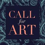 Event image for Call for Art