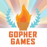 Torch titled gopher games