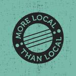 More Local Than Local, 2