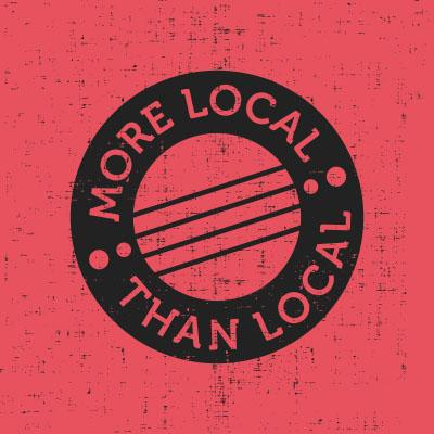 More Local Than Local Show 3