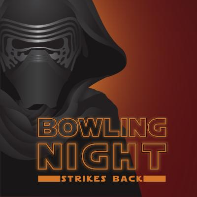 Bowling Night Strikes Back