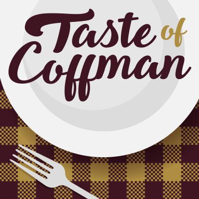 Taste of Coffman
