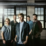 Image of Paradise Fears