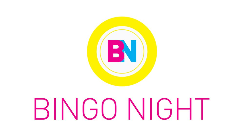 Bingo New Web 1000 x 563.jpg