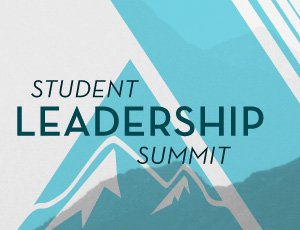 Leadership-Summit_300x230.jpg