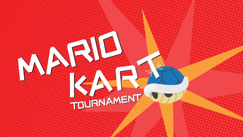 Mario Kart Tournament _ Individual Event Page.jpg
