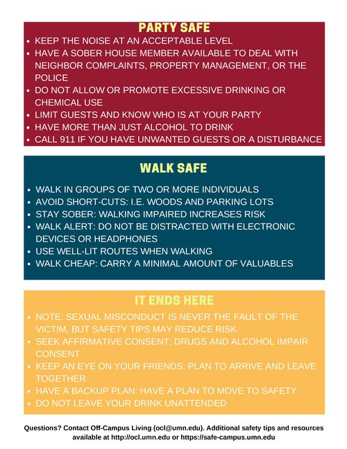 Safety for SPRING JAM (1)-page-1.jpg
