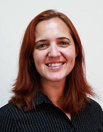 Tricia Schweitzer