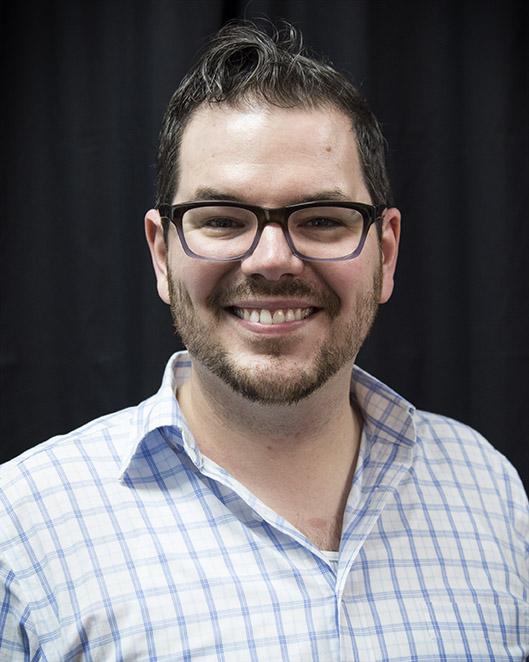 Kyle Zrenchik