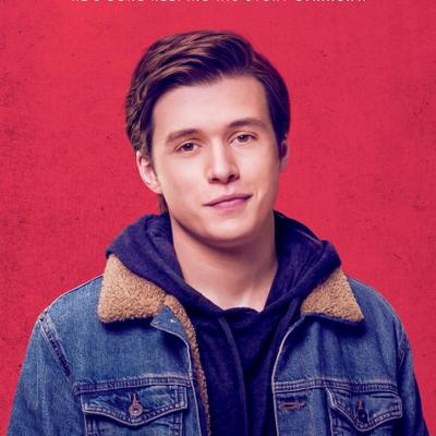 Films: Love, Simon