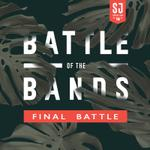 Battle of the Bands: Final Battle