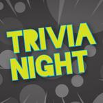 Event image for Trivia