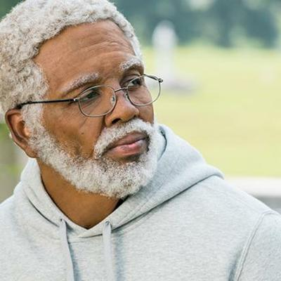 Films Uncle Drew