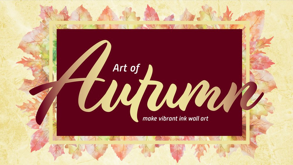 Art of Autumn_Individual Event Page.jpg