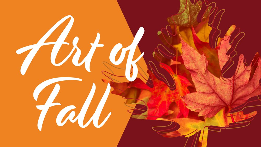 Art of Fall_Event Page.jpg