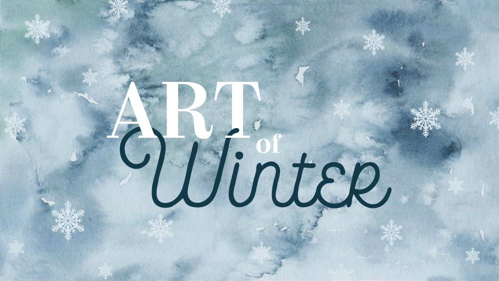 Art of Winter_20_Individual Event Page.jpg
