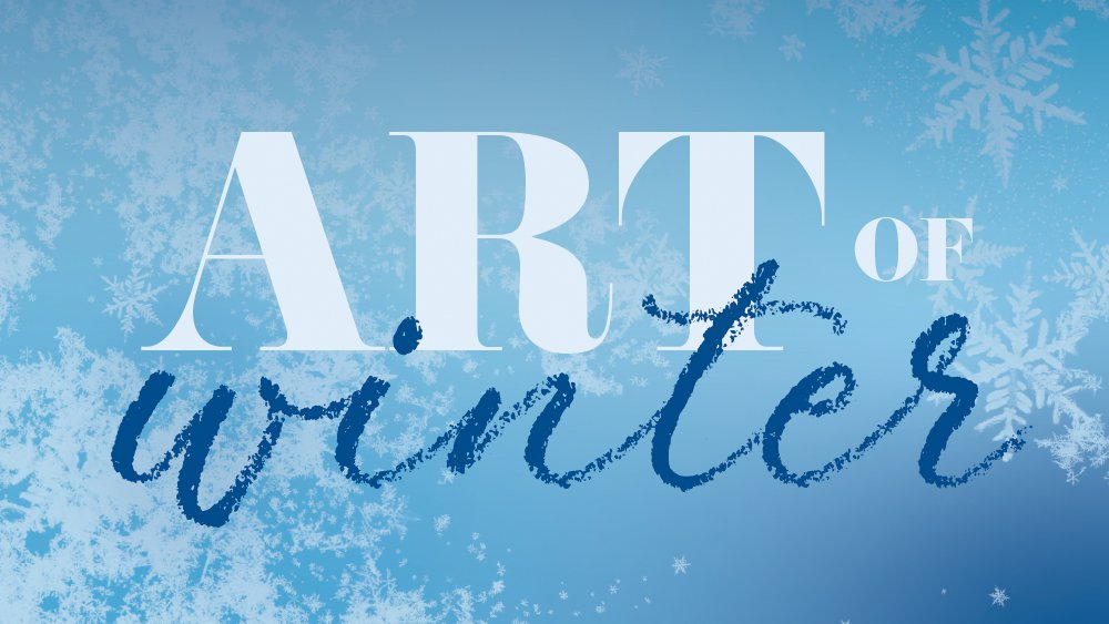 Art of Winter_Individual Event Page.jpg