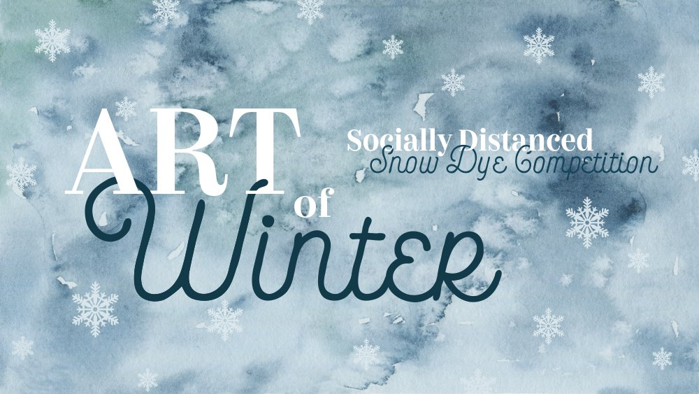 Art of Winter_Spring21_Individual Event Page.jpg