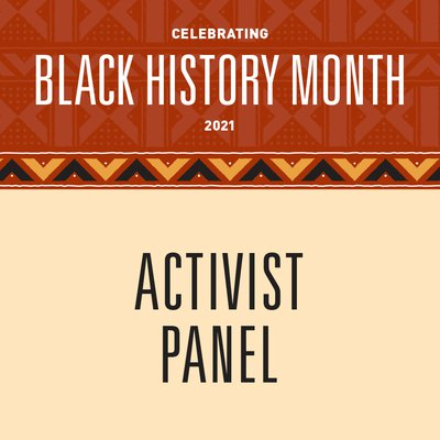 BHM_Highlight-Activist Panel.jpg