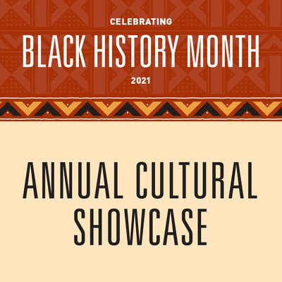 BHM_Highlight-Cultural Showcase.jpg