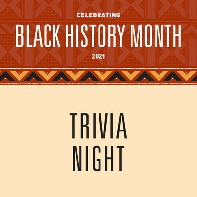 BHM_Highlight-Trivia.jpg