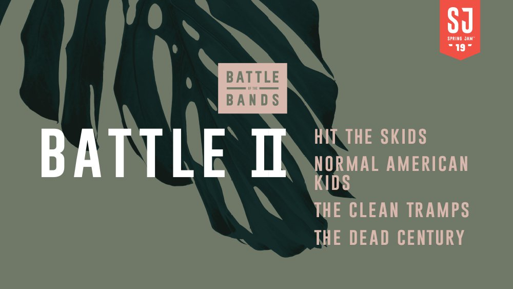 BOTB_Battle 2_Individual Event Page.jpg
