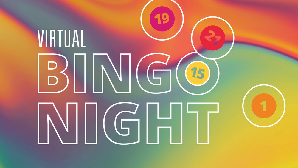 Bingo-Night_Event-Page.jpg