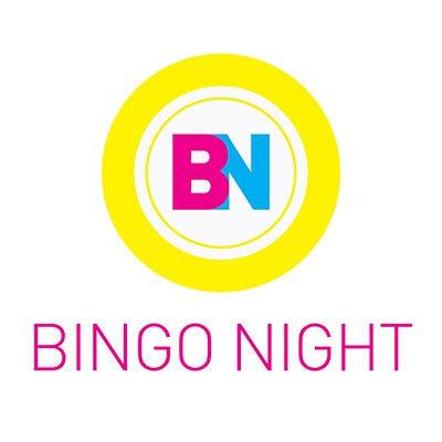 Bingo New Web 400 x 400.jpg