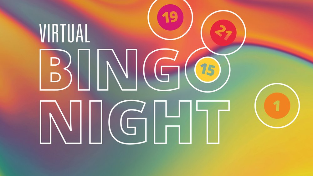 Bingo Night_Event Page.jpg