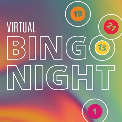 Bingo Night_Events Cal.jpg