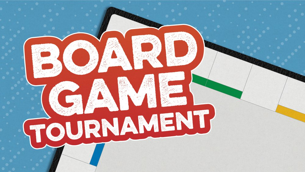 Board Game Tournament_Event Page.jpg