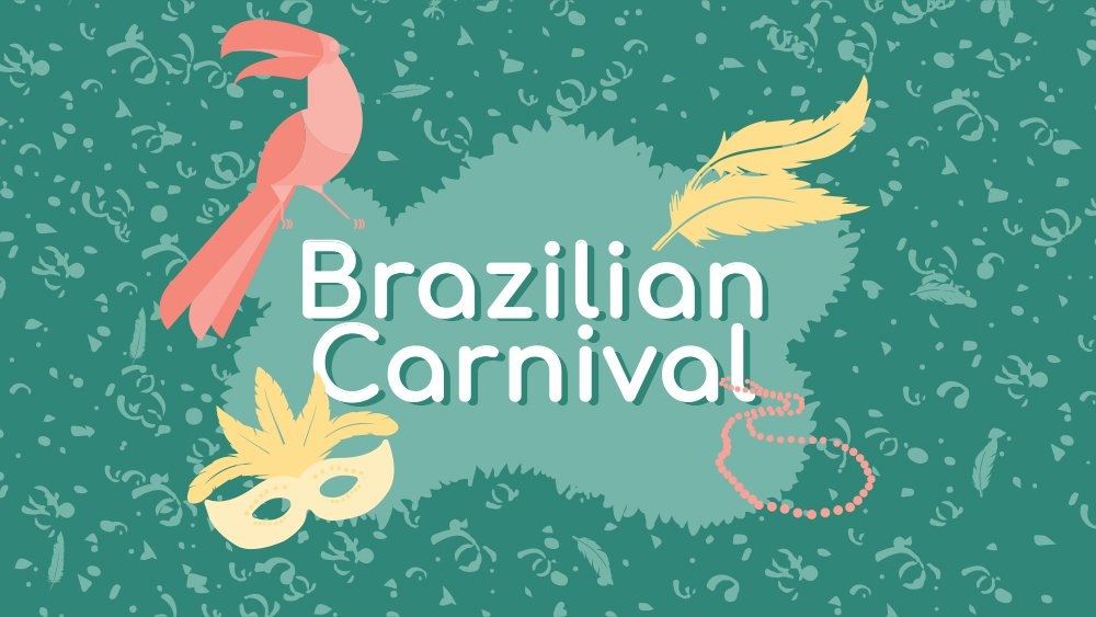 Brazilian Carnival _ Events Page.jpg
