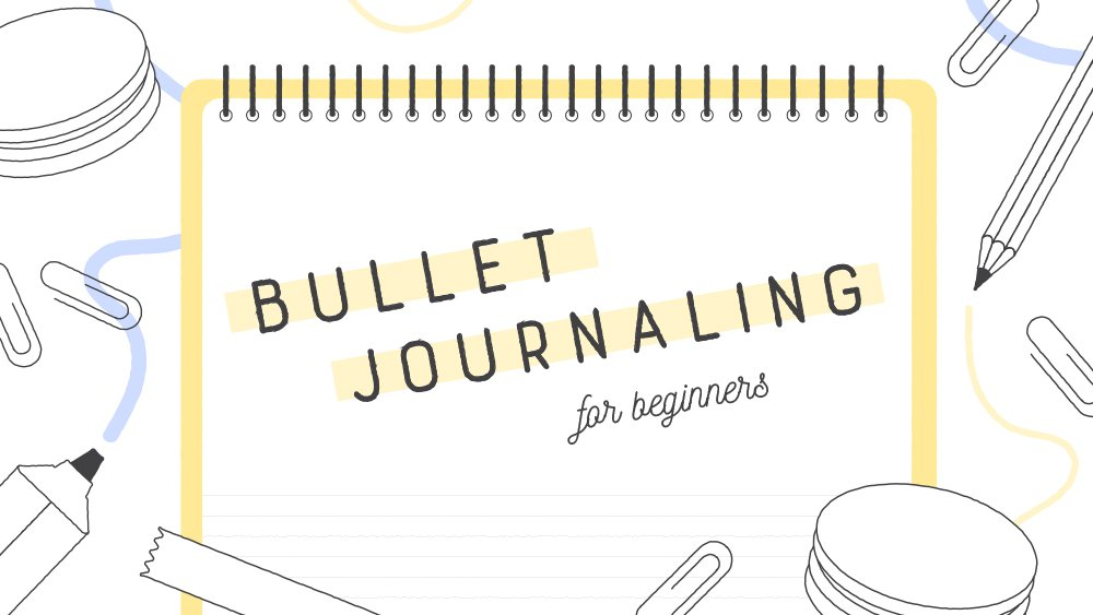 Bullet Journaling_Individual Event Page.jpg