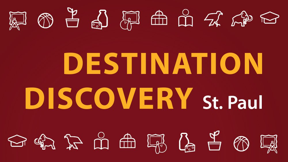 Destination Discovery_Event Page.jpg