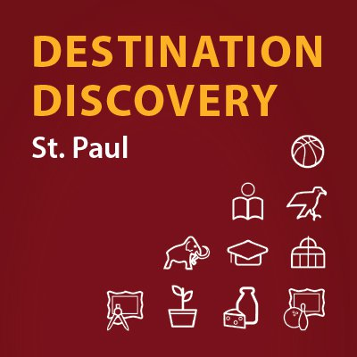 Destination Discovery_Events Cal.jpg