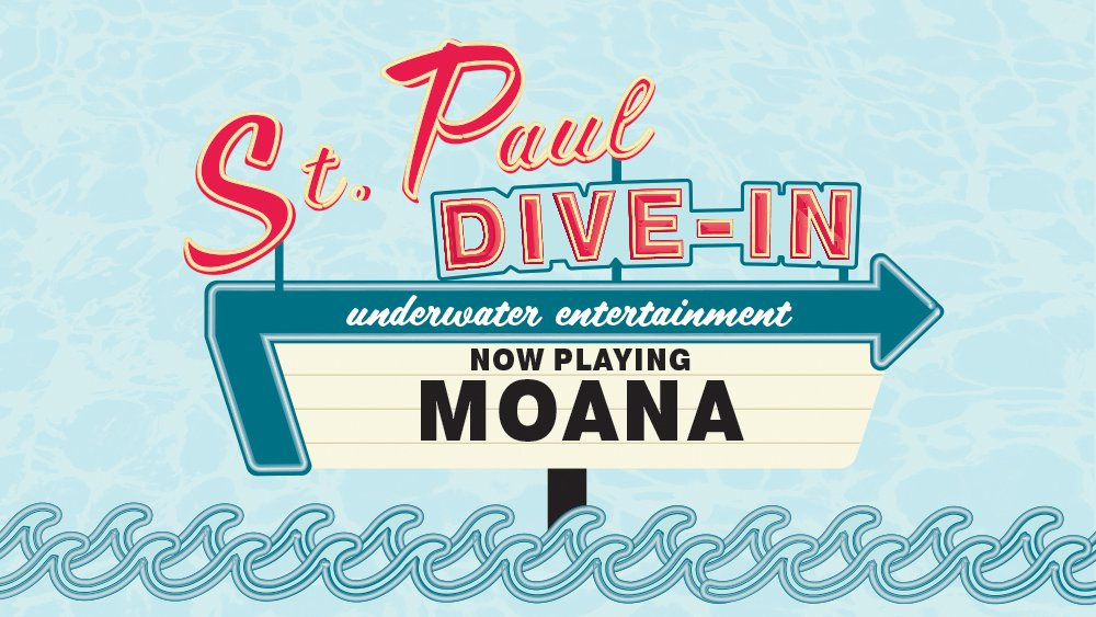 Dive In Movie_Individual Event Page.jpg
