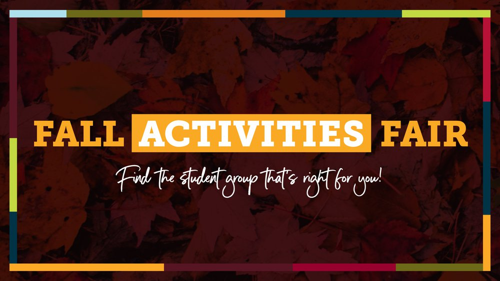 Fall Activities Fair_Event Page.jpg
