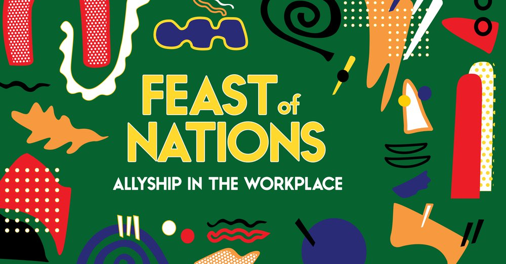 Feast of Nations_Facebook Event_Ally Workplace.jpg