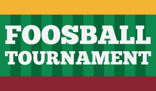 Foosball Tournament Gopher Link.jpg