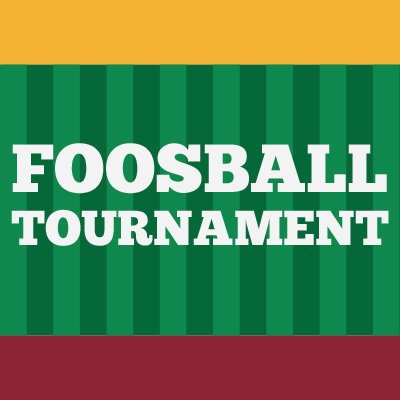Foosball Tournament ListServ (1).jpg