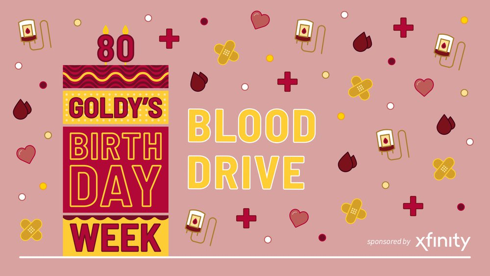 GBW_Blood Drive_Event Page.jpg