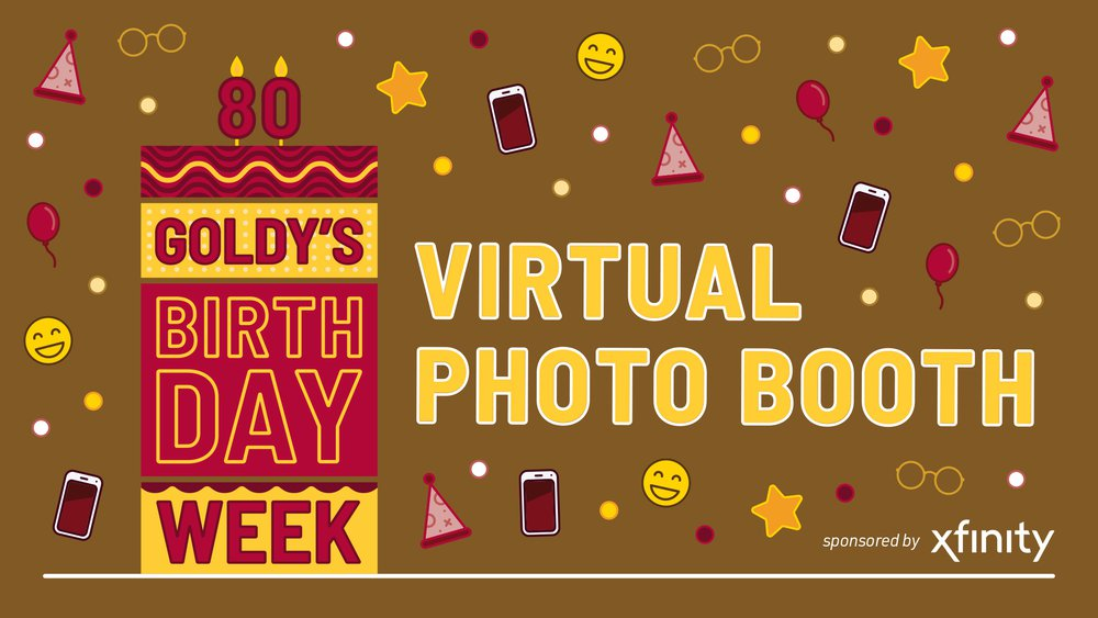 GBW_Virtual Photo Booth_Event Page.jpg