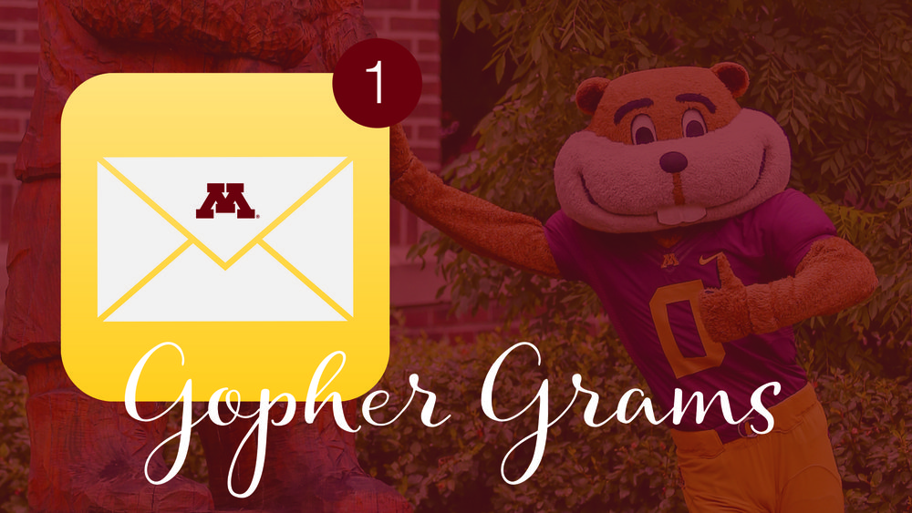 Gopher Grams_Event Page.jpg