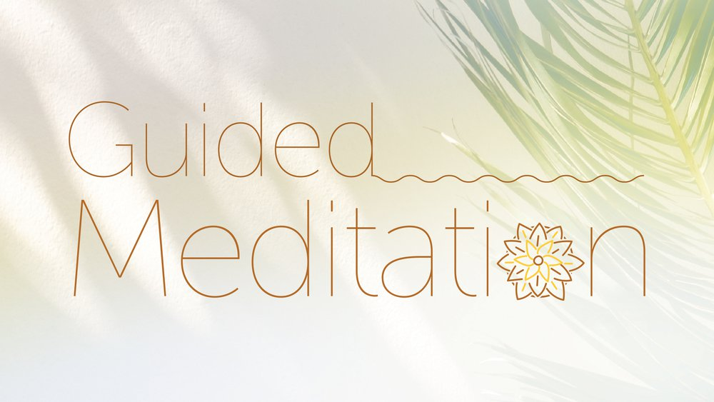 Guided Meditation_Event Page.jpg