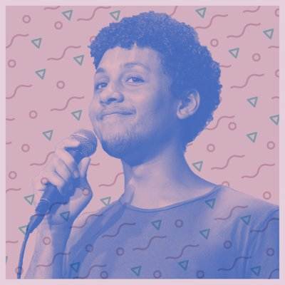 Jaboukie_Events Cal.jpg