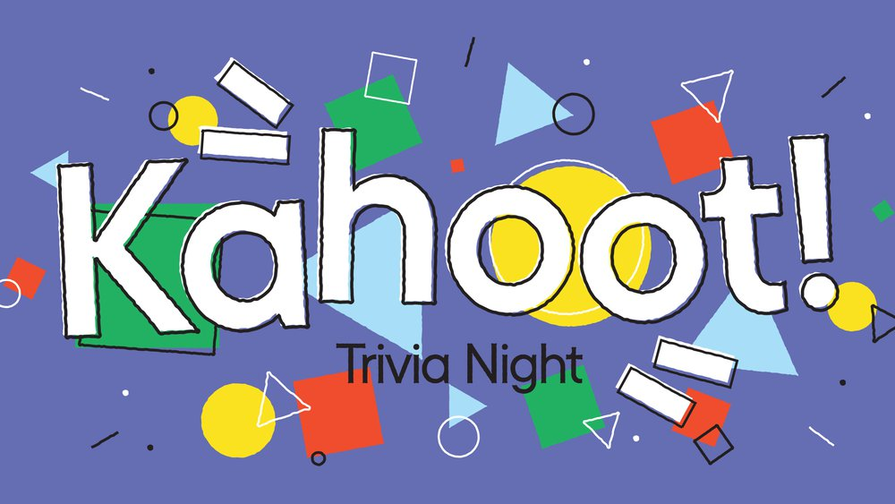 Kahoot Trivia Night_IndividualEvent.jpg