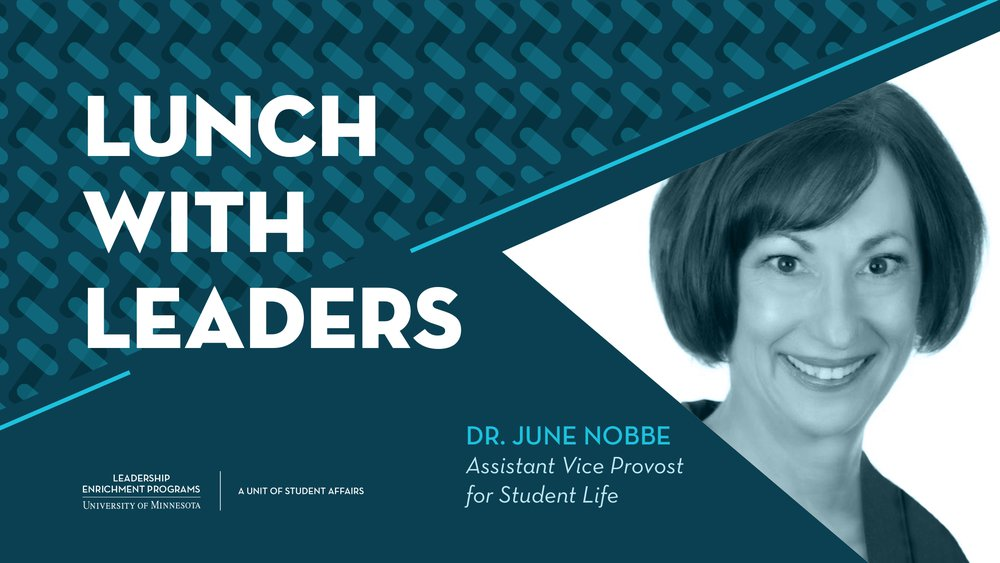 LWL_Dr. June Nobbe_Event Page.jpg