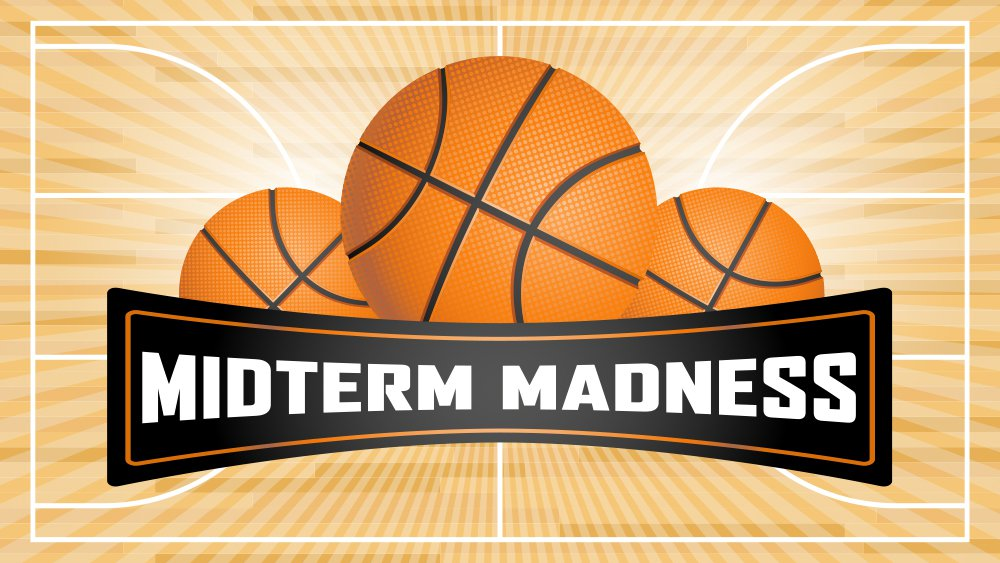 Midterm Madness event page.jpg