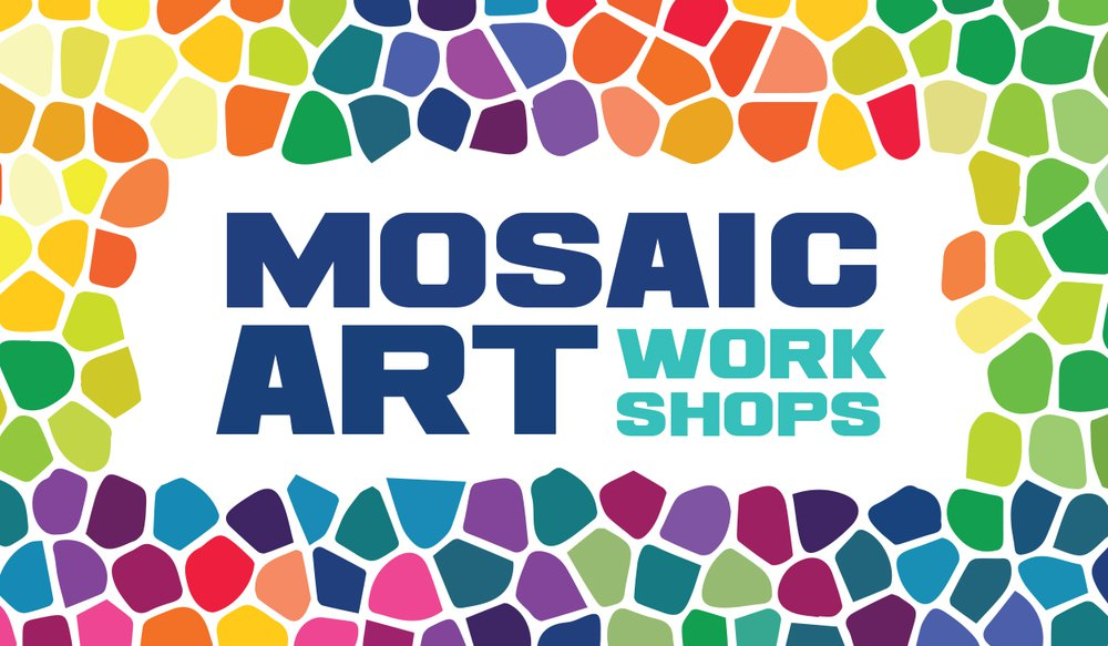 Mosaic Workshop_Gopher Link.jpg